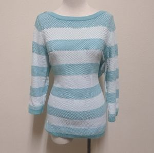 3for$20 sweater size xl